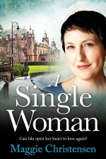 A Single Woman Cover MEDIUM WEB