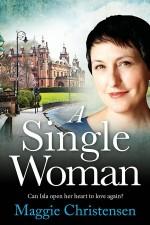 A Single Woman Cover MEDIUM WEB