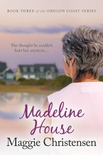 Madeline House Cover MEDIUM WEB