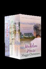 maggie-christensen-box-set