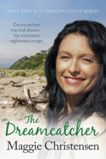 The Dreamcatcher Cover MEDIUM WEB