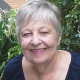 Janice Gallen