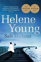 Safe Harbour1