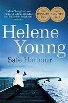 Safe Harbour1