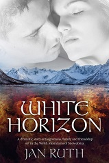 white horizon2