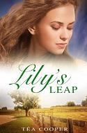 LilysLeap