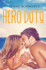 hero duty1