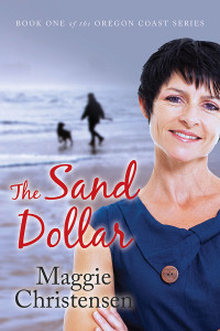 The Sand Dollar Cover MEDIUM WEB