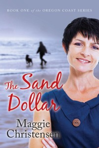 The Sand Dollar Cover MEDIUM WEB