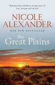 The Great Plains1