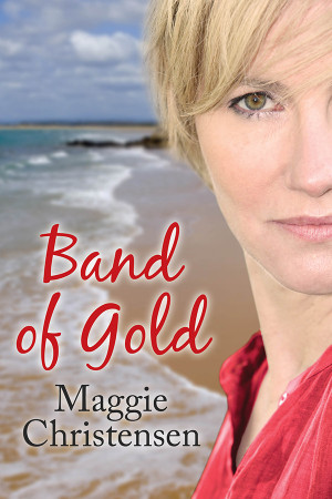 Band of Gold Cover MEDIUM WEB