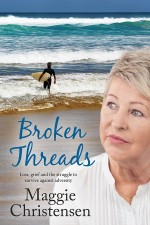 Broken Threads Cover MEDIUM WEB