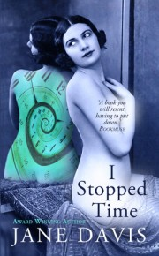 I-Stopped-Time_eBook reduced