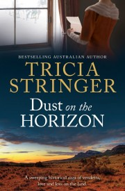 Dust on the Horizon FC (670x1024)