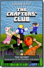 Crafters club SocialMediaBookCover7