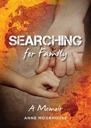 Searching for Family