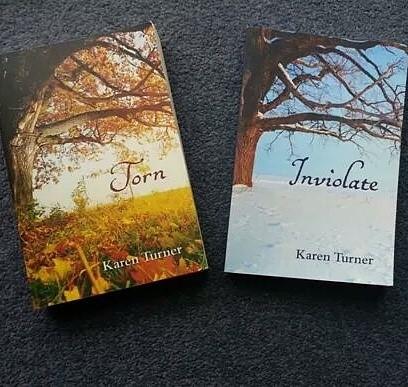karens-books