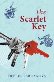 the-scarlet-key