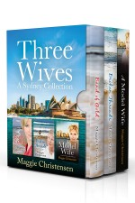 Three Wives Box Set Cover MEDIUM WEB