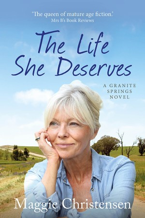 The Life She Deserves Cover MEDIUM WEB