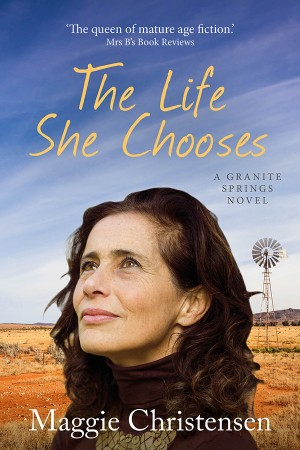 The Life She Chooses Cover MEDIUM WEB